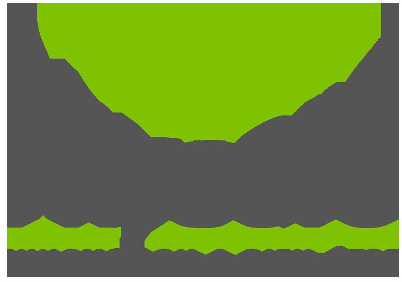 Physaro Canada